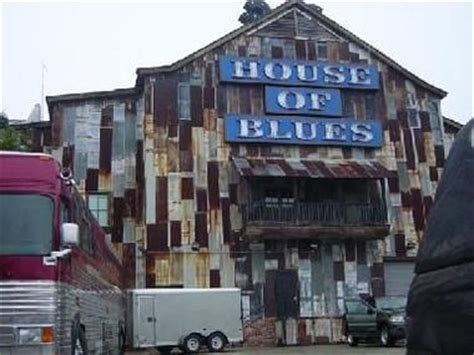 house of blues myrtle beach south carolina house of blues north myrtle beach great night of music was had by allllll lol