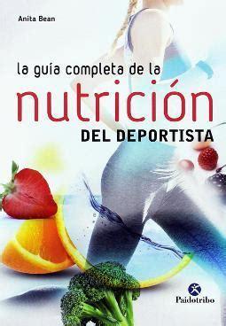 nutricion y peso optimo agapea libros urgentes 12 mejores libros sobre nutrici 243 n paperblog