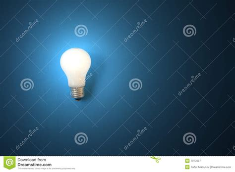 70 source of royalty free stock photos for your themes light source royalty free stock photography image 7977697