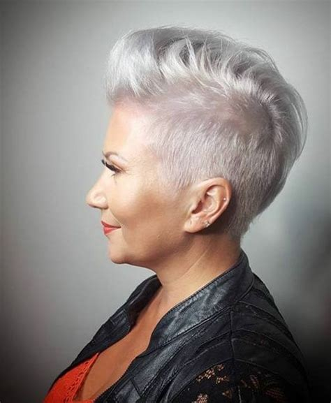 dr besser hair 1000 images about 50 shades of grey hair beautiful