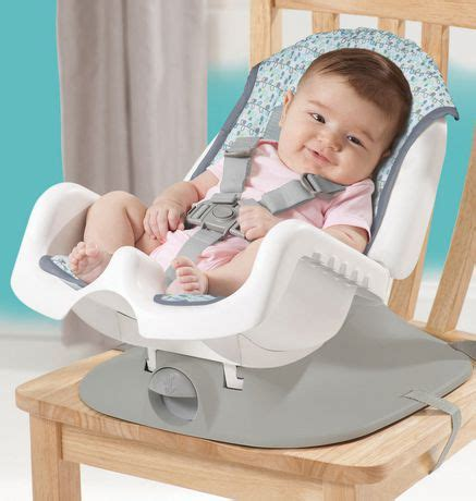 years deluxe reclining feeding seat canada the years deluxe reclining feeding seat walmart canada