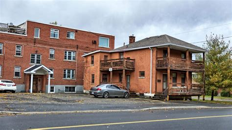 2 bedroom apartments in sudbury ontario sudbury apartment photos and files gallery rentboard ca