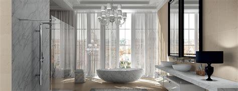 vasche cabinate docce teuco