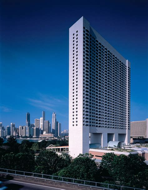 ritz carlton the ritz carlton millenia singapore wikipedia
