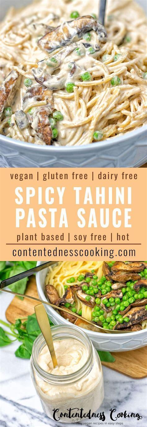 pasta sauce ideas best 25 vegan pasta sauce ideas on pinterest vegan