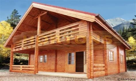 3 bedroom 2 bathroom log cabin kits 3 bedroom 2 bathroom 2 log cabin 2