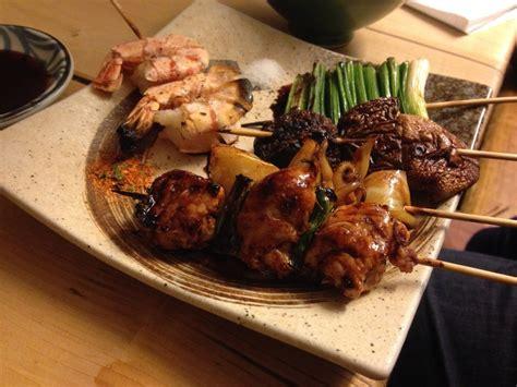 bayrischer kuchen nomiya japanisches restaurant haidhausen
