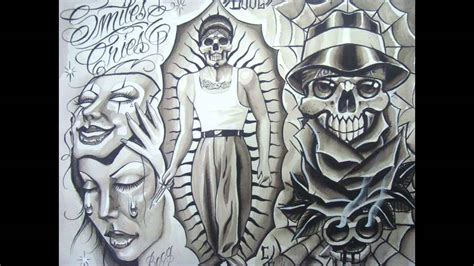 boog tattoo designs boog tatto designs studio design gallery best