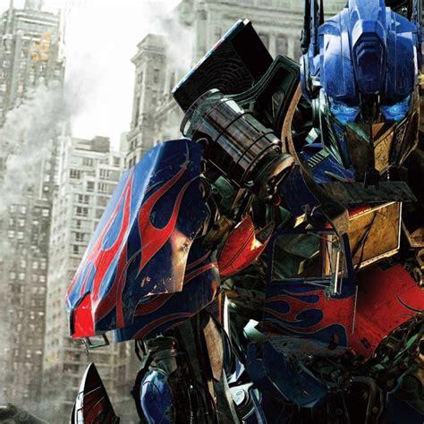 imagenes de transformers wallpaper transformers optimus prime wallpapers 30 wallpapers