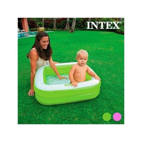 matelas gonflable pour piscine pas cher inspirant piscine gonflable pour adulte pas cher piscine
