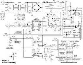 lincoln sa 250 wiring diagram wiring diagram schematic