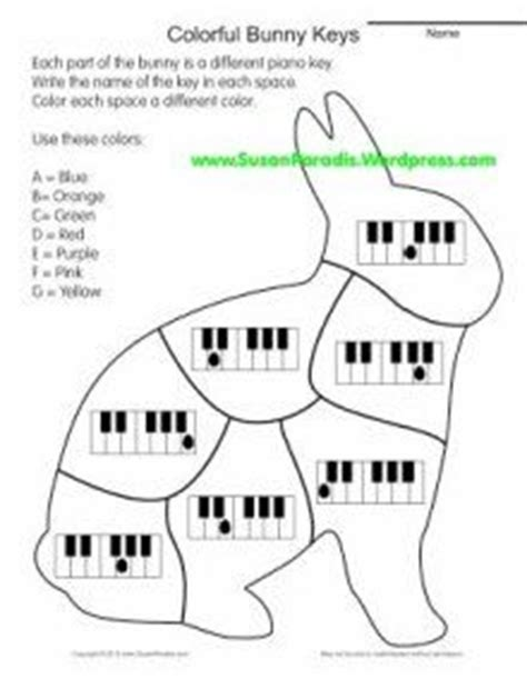 1000 ideas about music theory worksheets on pinterest