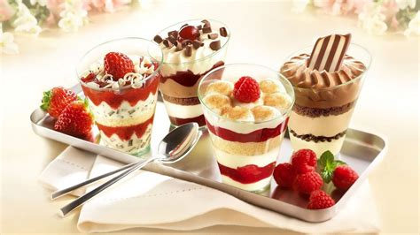 desserts for reposter 237 a popcake