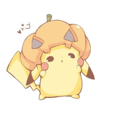 imagenes kawaii de pikachu dibujos de pikachu kawaii para dibujar colorear imprimir