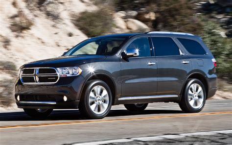 how petrol cars work 2011 dodge durango electronic valve timing 2011 jeep grand cherokee dodge durango recalled