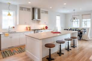 white cabinets light grey quartz countertops design ideas