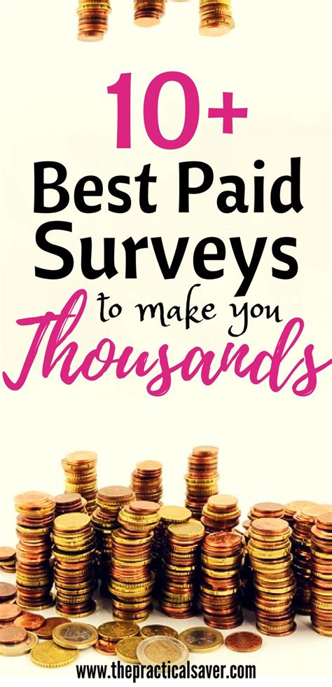 How To Make Money Fast For 15 Year Olds Online - best 25 earn money at home ideas on pinterest make money at home earn money from