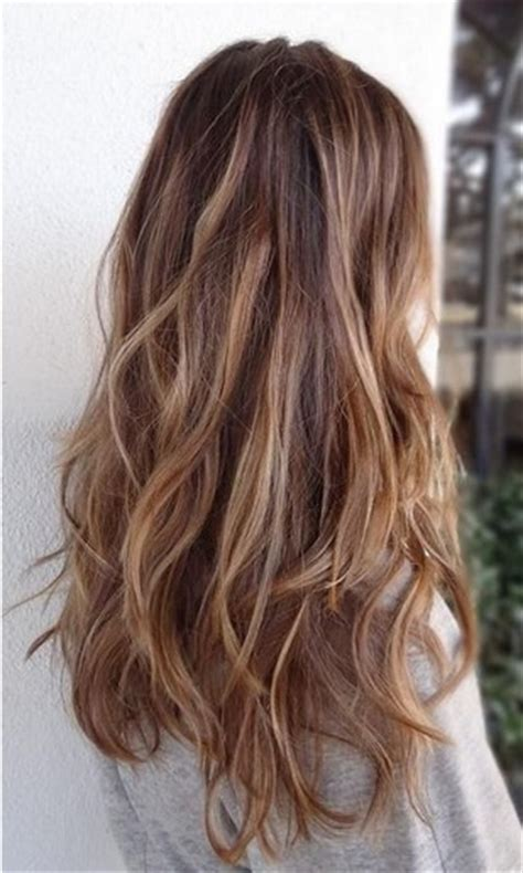 6 really long hairstyles pretty designs 6 really long hairstyles pretty designs