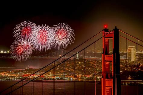 new years day events san francisco 16 unforgettable things to do in san francisco on new year