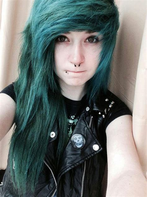 emo hairstyles and their names emo girl chicas emo y g 243 ticas pinterest chicos emo