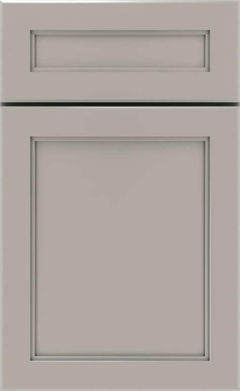 prelude series cabinets 10 best door styles images on pinterest cabinet doors