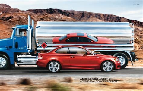grayson bmw knoxville 2011 bmw 1 series coupe grayson bmw knoxville tn