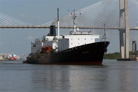 maine maritime academy boat donation program training ship state of maine waterfront maine maritime