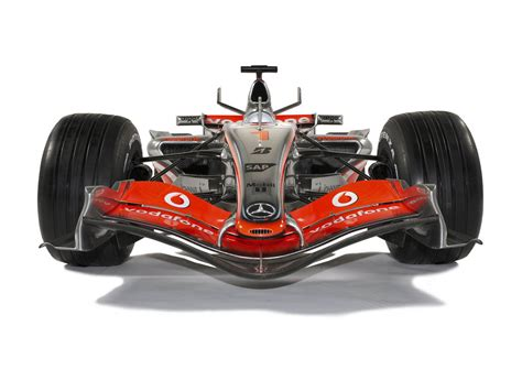 formula 4 car wallpaper formula 1 cars wallpapers