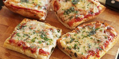 membuat pizza mini dengan teflon resep pizza teflon tanpa ragi untukmu yang baru belajar