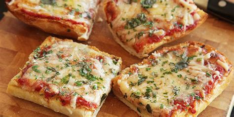Teflon Sedang resep pizza teflon tanpa ragi untukmu yang baru belajar