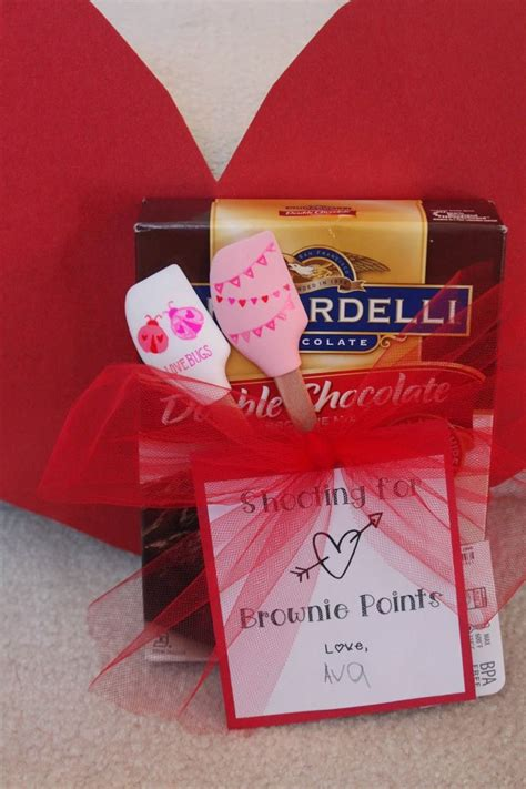 valentines ideas for teachers s day gift for teachers keeping up with the