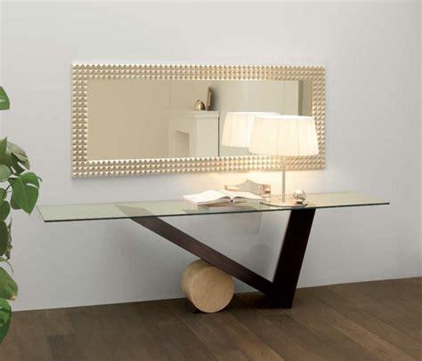 spiegel esszimmertisch einrichtungsideen flur sch 246 ne ideen f 252 r eine diele mit tisch