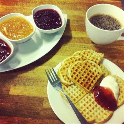 bed and breakfast norway stavanger bed breakfast