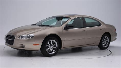 2012 chrysler 200 safety rating 2012 chrysler 200 reviews ratings prices consumer reports