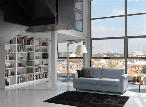 studio schlafzimmermöbel merlino schlafsofas bodema architonic