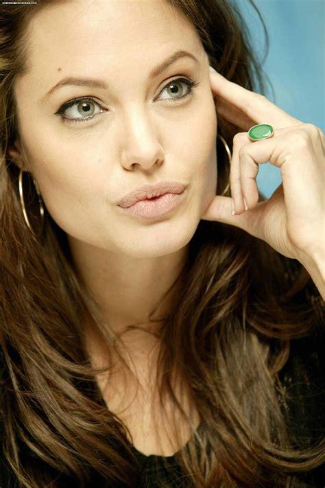zerchoo entertainment angelina jolie drops 25 million 25 best ideas about angelina jolie eye color on pinterest