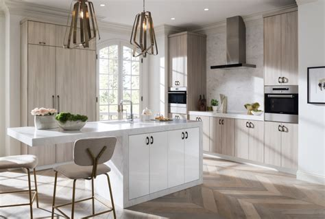 kitchen upgrades ideas kitchen upgrade ideas callen construction inc