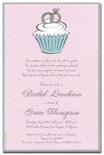 bridal shower invitation wording autumn wedding invitations autumn wedding invitations for special events