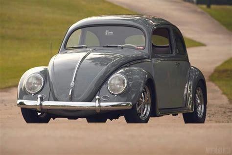 grey volkswagen bug grey vw beetle vw cars beetles