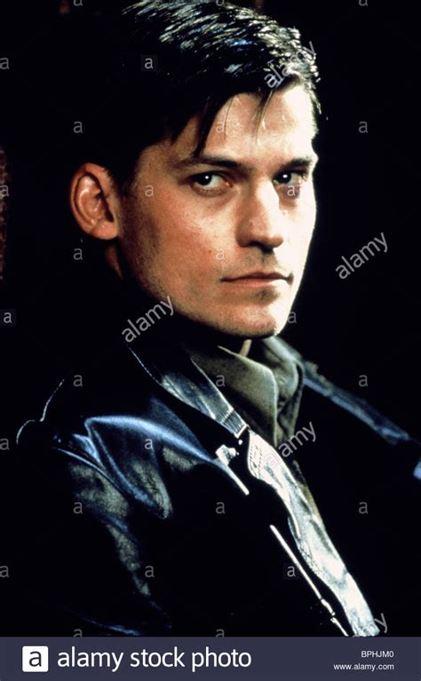 film enigma 2001 online nikolaj coster waldau enigma 2001 stock photo royalty