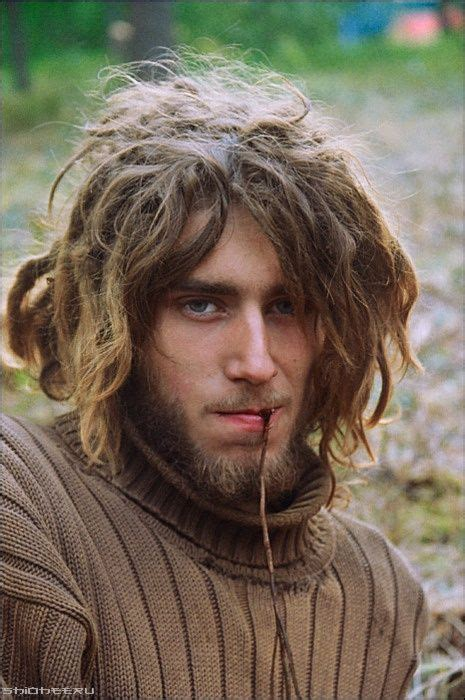 hairstyles of the hippies men hippi erkek hippie man hippilazman com quot we are the