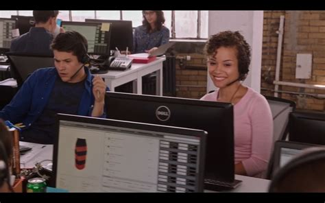 Tv Product Marketing Mba Intern by Dell Monitors The Intern 2015