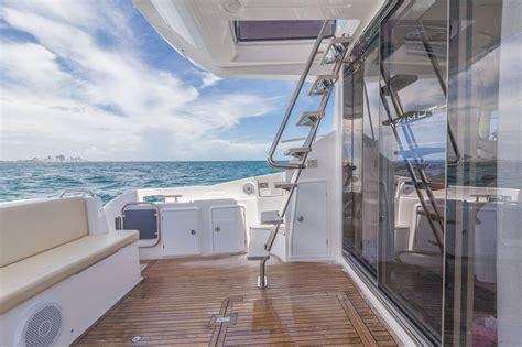 boat charter miami florida miami boat rentals south florida yacht charters