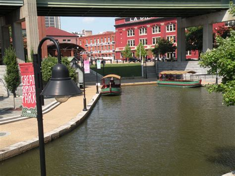 tidewater boats richmond va urban canals usa page 2 skyscraperpage forum