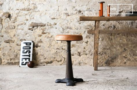 Mixer Style Industriel Et Scandinave by Un Mix D 233 Co Qui Fonctionne Scandinave Industriel The