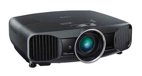 the 2014 best home theater projectors report projector