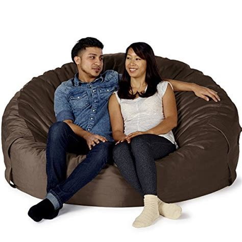 lovesac pillowsac review lovesac pillow