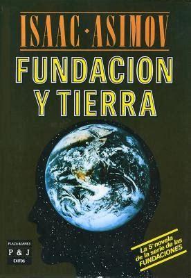 fundacion y tierra la hora falsa fundaci 243 n y tierra