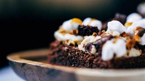 cuisine mauve mauve restaurant bar in laren restaurant reviews menu