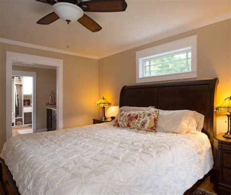 craftsman style bedroom arts and crafts style master suite craftsman bedroom kansas city by architectural craftsmen